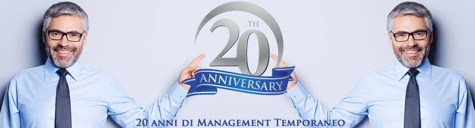 Blog di Temporary Management e Alta Direzione